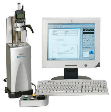 Специализированные измерительные приборы